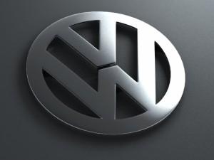 Концерн Volkswagen
