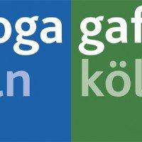 Spoga+gafa в Кельне