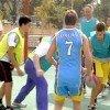 Здоровая и спортивная Украины