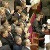 Верховная Рада приняла Налоговый кодекc