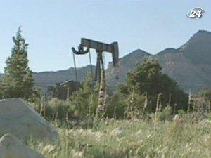 РФ поделятся залежами полезных ископаемых