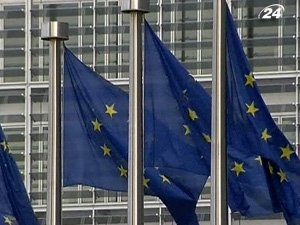 Украина не отвечает условиям для членства в ЕС