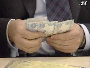 Депозиты украинцев будут страховать