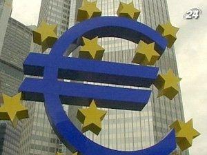 Евро быть?