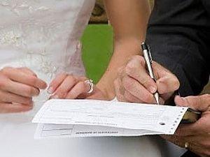 В течение семи лет контрактам воспользовались лишь около 6 тысяч супружеских пар