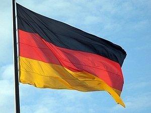 В Германии судят отца-насильника