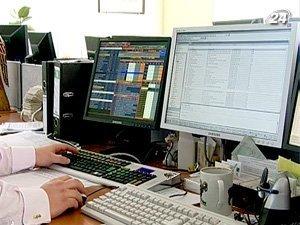 ЕС вводит новую компьютерную систему предварительного таможенного информирования