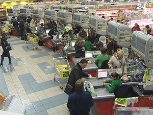 Торговцев обязали указывать НДС в чеках по каждой позиции