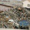 Число жертв в результате разрушительного землетрясения и цунами, которые прокатились Японией в прошлую пятницу, превысило 5 тысяч человек