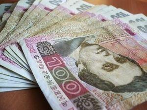 Тернопольщина: за голос предлагают по 100 грн и сто грамм