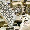 Nokia хочет восстановить свои позиции на рынке смартфонов