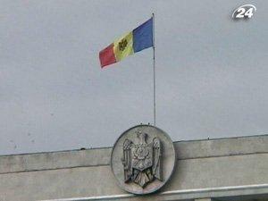 На парламентских выборах в Молдавии победил провластный альянс