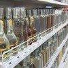 В Киеве запретят продавать алкоголь после 22.00