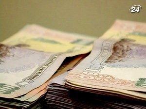 Кабмин выделил Киеву субвенцию в размере 1 млрд. грн.