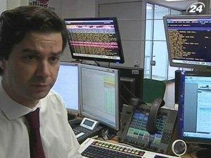 Менеджер по управлению активами Banco Carregosa Жоау Лейти