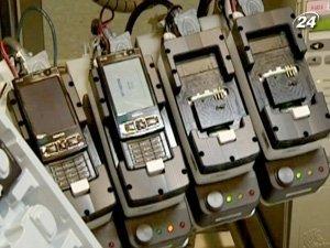 Nokia сомневается в способности партнеров обеспечить продажи