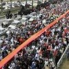Власти Бахрейна арестовала всех лидеров