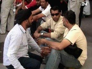 В Бахрейне освобождают политзаключенных