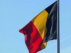 Бельгия уже 249 дней без правительства