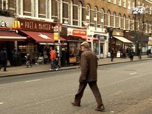 В Великобритании назревает общенациональная забастовка