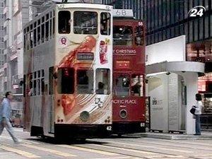 Исторические трамваи