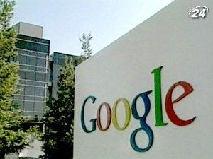 Microsoft обвиняют в использовании данных системы Google