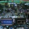 Реакция рынков
