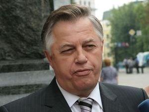 Симоненко не уточнял, а Голуб уточнил