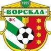 Новая эмблема ФК
