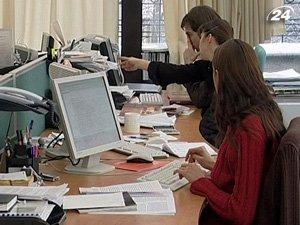 Добросовестным импортерам и экспортерам упростят таможенные процедуры