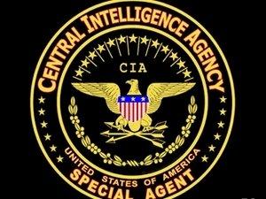 Агент ЦРУ застрелил двух человек в целях самообороны