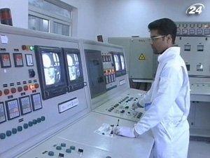 Иран готовится открыть свои ядерные объекты для мирового сообщества