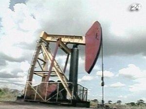 Ирак бьет рекорды по добыванием черного золота