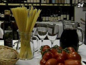 Средиземноморскую диету внесут в Всемирного наследия ЮНЕСКО