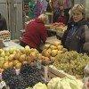 Рынок овощей и фруктов находится в стадии интенсивного развития