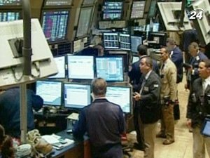 До возникновения кризиса привело распространение производных ценных бумаг