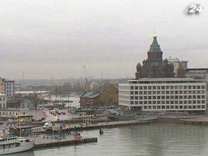 Цены на жилье в Финляндии продолжают расти