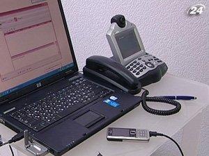 Цифровые носители информации могут подорожать
