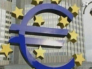 Перед Евросоюзом стоять задача тратить не больше, а лучше