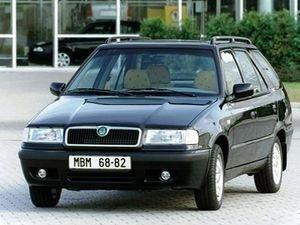 Если Škoda не подойдет, чиновники могут пользоваться собственным авто