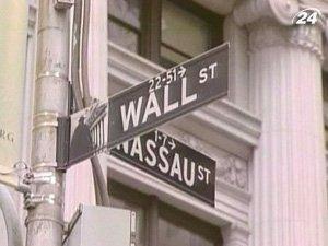 ФБР подозревает хедж-фонды в инсайдерской торговле