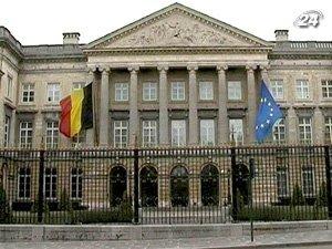 Бельгия уже 210 дней без правительства