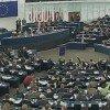 Европарламент отложил принятие резолюции по Украине