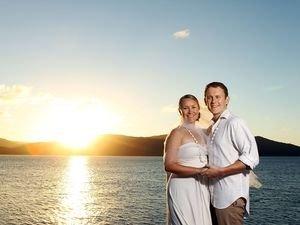 Свадебные тестеры - профессия на полгода