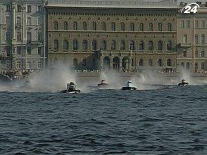 F1 Powerboat World Championship