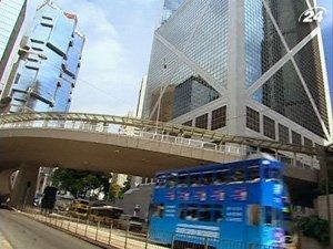 Китай ужесточает требования к банкам