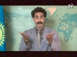 Саша Барон Коэн хочет сняться в роли испанского копа-алкоголика