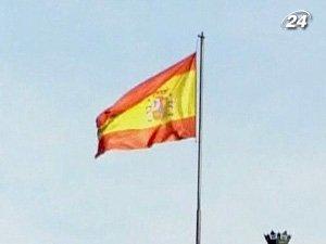 В 2010 г. Испания вывела из тени рекордные 10 млрд. евро