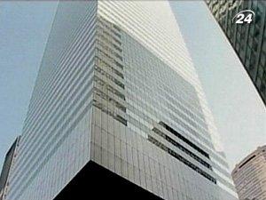 Решение по бонусам вступит в силу осенью 2011