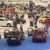 В 2011 году в Украине продадут до 250 тыс. авто